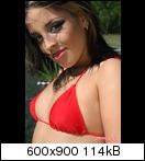 ������ �����, ���� 37. Briana Devil Mq & Tagg, foto 37