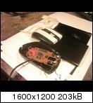 pict04464dpoh.jpg