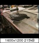 pict0448c2pvz.jpg