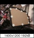 pict0523xqpx7.jpg