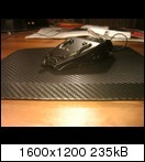 pict05441pq2n.jpg