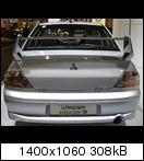 Diverse Fakewünsche für Astra G Cabrio - Seite 2 Pkw_mit_lancer_evo8_6xaut2