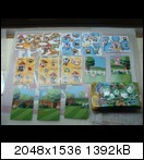 pmss_stickerspack022yjvq.jpg