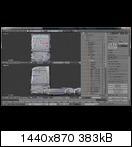http://abload.de/thumb/positionofcabinlocato41qt5.jpg