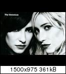 Вероникас, фото 328. The Veronicas, foto 328