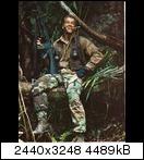 Хищник / Predator (Арнольд Шварценеггер / Arnold Schwarzenegger, 1987) Predator47fkj8r