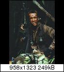 Хищник / Predator (Арнольд Шварценеггер / Arnold Schwarzenegger, 1987) Predator48u5kcv