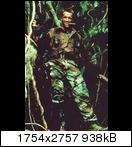 Хищник / Predator (Арнольд Шварценеггер / Arnold Schwarzenegger, 1987) Predator50ppjdg