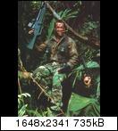 Хищник / Predator (Арнольд Шварценеггер / Arnold Schwarzenegger, 1987) Predator51t7ju8