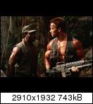 Хищник / Predator (Арнольд Шварценеггер / Arnold Schwarzenegger, 1987) Predator55tefbw