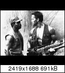 Хищник / Predator (Арнольд Шварценеггер / Arnold Schwarzenegger, 1987) Predator56vqino