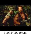 Хищник / Predator (Арнольд Шварценеггер / Arnold Schwarzenegger, 1987) Predator59ewdwy