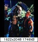 Хищник / Predator (Арнольд Шварценеггер / Arnold Schwarzenegger, 1987) Predator85yej33