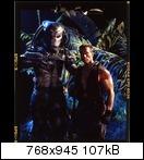 Хищник / Predator (Арнольд Шварценеггер / Arnold Schwarzenegger, 1987) Predator86asmkd2