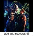Хищник / Predator (Арнольд Шварценеггер / Arnold Schwarzenegger, 1987) Predator86x3kwy