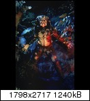 Хищник / Predator (Арнольд Шварценеггер / Arnold Schwarzenegger, 1987) Predator88j2kw9