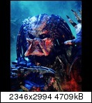 Хищник / Predator (Арнольд Шварценеггер / Arnold Schwarzenegger, 1987) Predator91apfk31