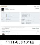 profil2sheprfj03.jpg