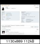 profilperica_barii9vjl4.jpg