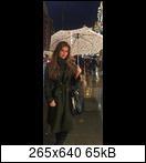 [Bild: rainyweatheri5ye1.jpg]