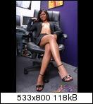 Лариса Данилина, фото 104. Rakhee Gandhi MQ, foto 104