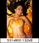 Лариса Данилина, фото 106. Rakhee Gandhi MQ, foto 106