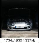 http://abload.de/thumb/rampewcsbl.jpg