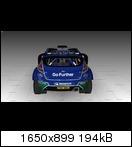 [Bild: rear2f1uco.jpg]