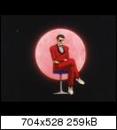 [Bild: red_moon_pirateq8yxh.png]