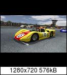 Japan GP Rfactor2016-09-1015-359s48