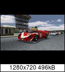 Japan GP Rfactor2016-09-1015-41ssnf