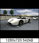 Japan GP Rfactor2016-09-1015-42rsgx