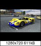 Japan GP Rfactor2016-09-1015-49is43