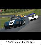 Japan GP Rfactor2016-09-1221-1nmbrq