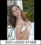 Райли Рид, фото 17. Riley Reid Fun In The Sun Set, foto 17