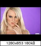 Джессика Дориан, фото 79. Jessika Dorian Tagged, foto 79