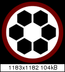 roundel_opforeguph.png