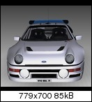 [Bild: rs200-02vvsop.jpg]