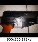 http://abload.de/thumb/safetyleverucukf.jpg