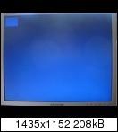 samsung-940bf_blau-di2mles.jpg