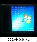 samsung-940bf_desktopdmlzp.jpg