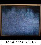 samsung-940bf_pixelinyyq.jpg