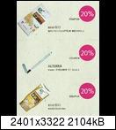scan5cex4h.jpg