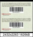 scan8q2xvf.jpg