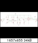http://abload.de/thumb/schematicn8jpb.png