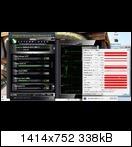KINGPIN 1450 mhz 1.3 Volt