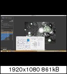 screenshot.191a7u63.jpg