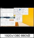 screenshot.192j3u1r.jpg
