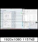 screenshot.41qwu09.jpg