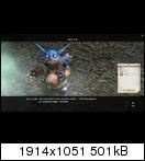 screenshot0053wmd8m.jpg
